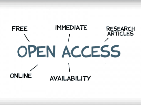 UC open access policy