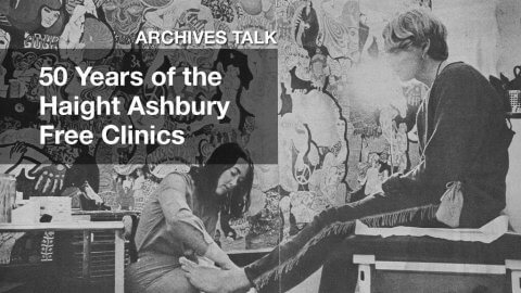 archives talk