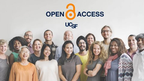 open access people