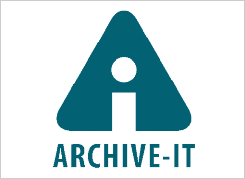 archive-it icon