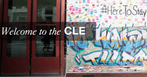 cropped CLE Banner 6