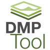 dmptool logo